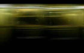 2007 - « Road trip », Extrait vidéo