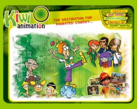 2007_kiwi_animation_capture1